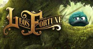 leos-fortune