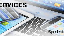 sprint-services