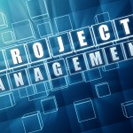 Project Management 14