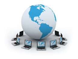 Web hosting services 2