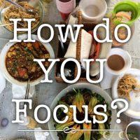 Focus.CelticCeliac