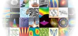 el-metodo-cientifico-en-la-biologia-15