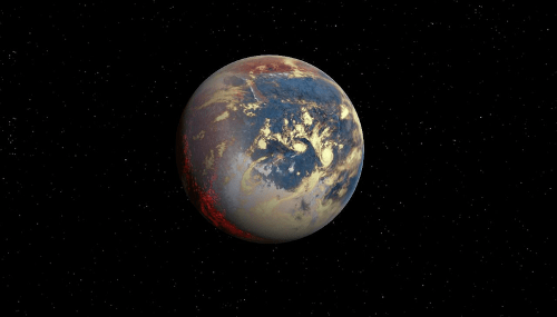 Vfx 3d Wallpapers Pro 2018 What Makes A Planet Superhabitable