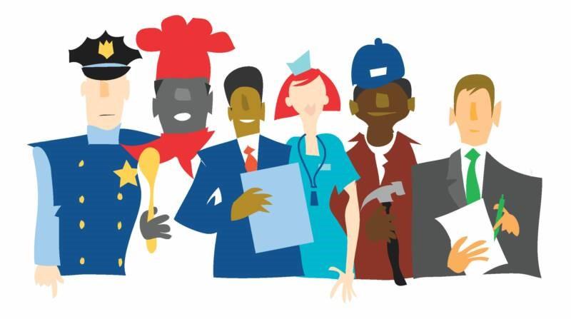 Top Job Search Websites 2018 - Best Job Search Websites