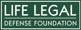 life-legal-box-logo