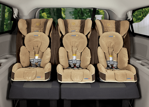 Should Babies Have To Use Car Seats On Airplanes Centives
