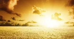 Bosquejos Biblicos - El reino de Dios y sus principios