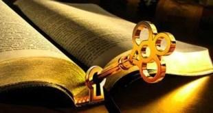 Predicas Cristianas - Mujer tu tienes la llave de la liberación