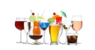 Estudio Biblico - Alcoholismo atentado y adicción