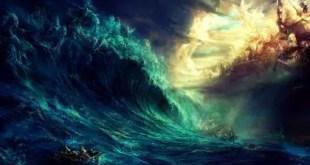 Bosqquejos para Predicar - Entendiendo la lucha