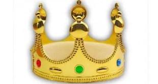 Estudios Biblicos - Israel pide un Rey