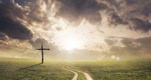 Sermones Cristianos - El verdadero discípulo