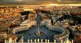Estudios Biblicos - Conflictos entre Roma y la Reforma