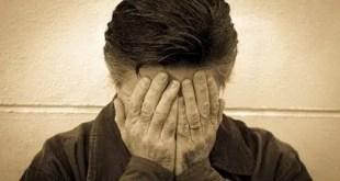 Sermones Cristianos - ¿Por qué a mí?
