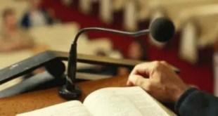 Bosquejos Biblicos - A veces me quiero morir