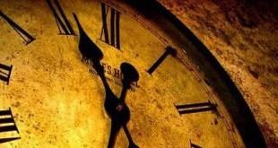 Bosquejos Biblicos - Todo tiene su tiempo