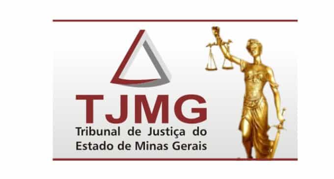 Concurso TJ MG 2016 nível médio sai nos próximo meses salário R$3,2 mil