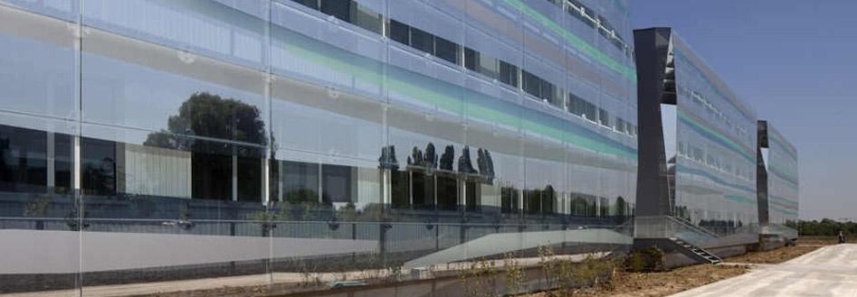 LRI - Computer Research Laboratory CentraleSupelec