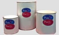 paint-tins-4apng