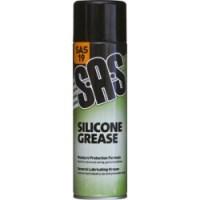 sas19_silicone