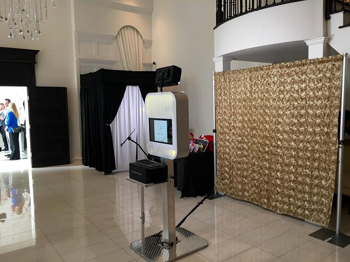 Photo Booth Rental Nj New Jersey Photo Booth Rentals