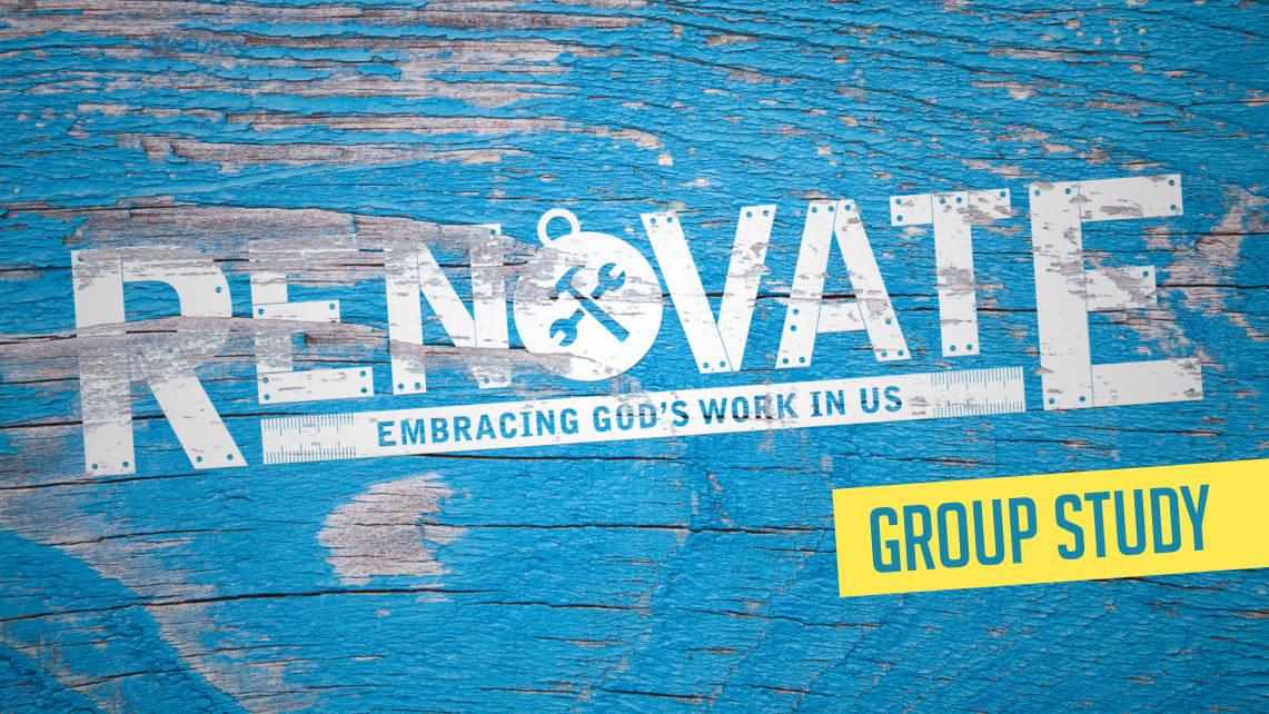 renovate-group-study