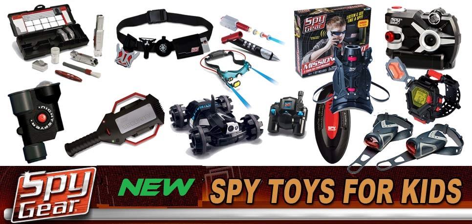 Central Spy Shop Houston Central Spy Shop Houston39s