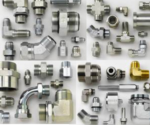 Image Gallery Hydraulic Hose Fittings Types