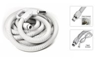 Electric Replacement Hose for Beam for Beam | Central ...