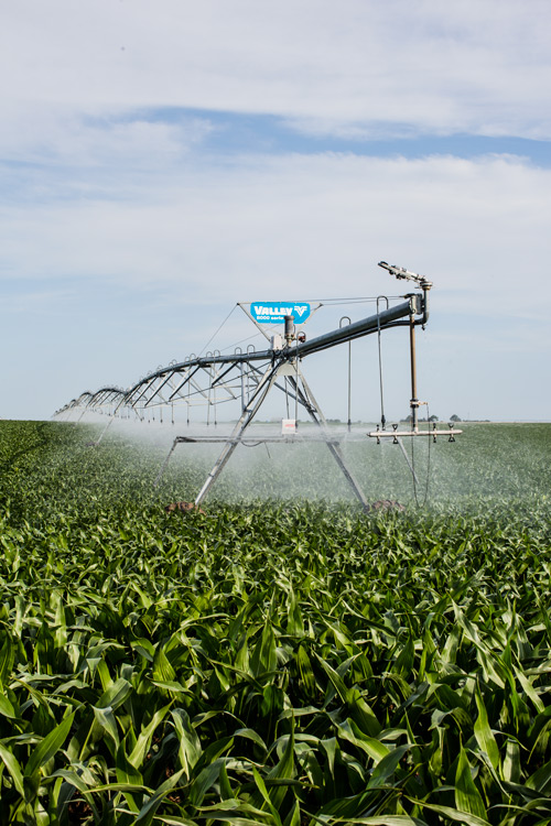 Parts  Products - Central Valley Irrigation