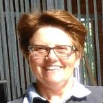 Muriel Migette