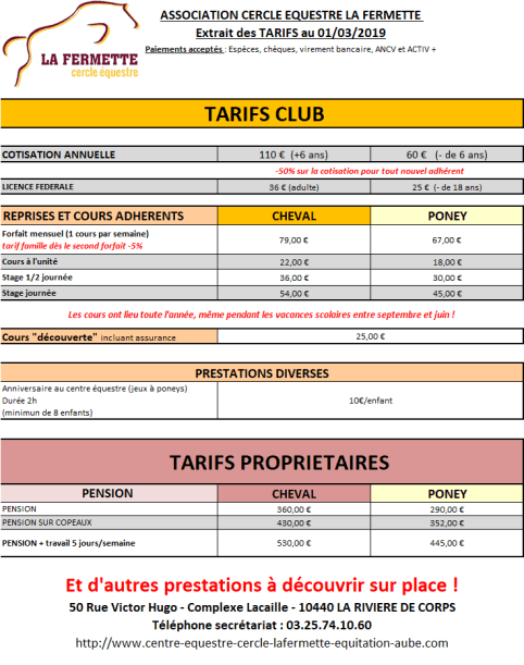 Tarifs_2019_extrait