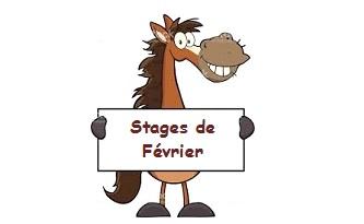 stageF