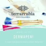 dermapen-needling-terrarrubia-terrarubia-rughe