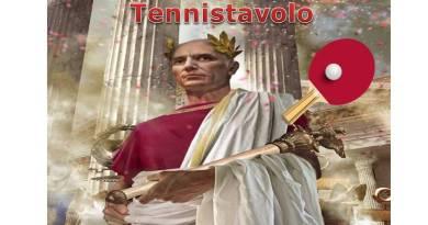 TROFEO IMPERATORE XII EDIZIONE – 13.01.2019 – TABELLONE