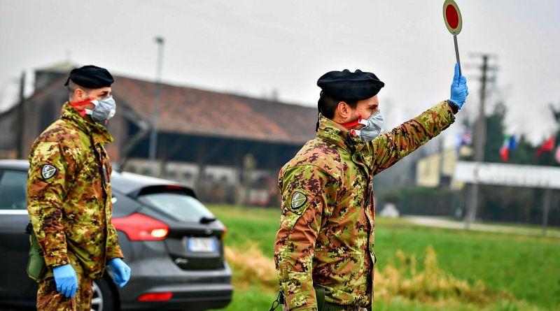 Esercito-zona-rossa