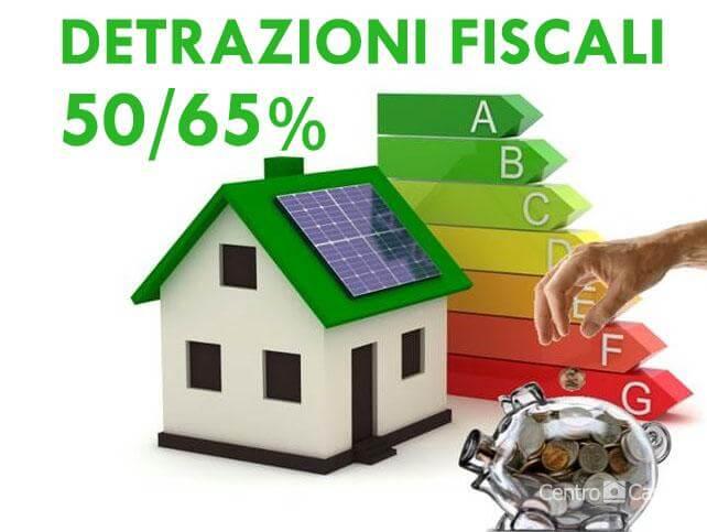 detrazioni-fiscali-2016