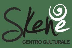 Skené - Centro Culturale Polifunzionale per l'Infanzia