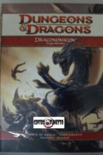 25-Edition-Dungeons-Dragons-4°-edizione-Draconomicon-e1391772645399[1]