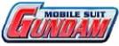 Gundam_logo[1]