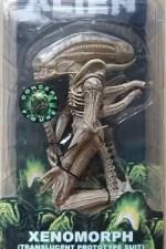 Alien Prototype Suite