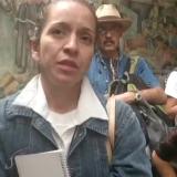 Entrevista mama Juan Daniel Lopez  Avila