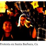 noche-protesta-sta-barbara2