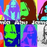 Mumua Abu Jamal-Libertad- x Cronopios--