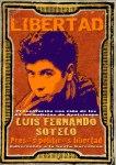 Libertad a Luis Fernando Sotelo1