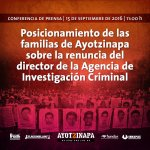 20160915-ayotzinapa-sobre-tomas-zeron