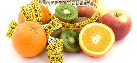Las ventajas de estudiar un curso de nutricionista a distancia