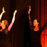 Noche Flamenca 2016_Ralf Bieniek_08
