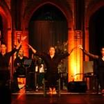Noche Flamenca 2016_Ralf Bieniek_11