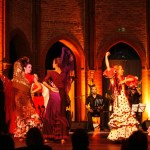 Noche Flamenca 2016_Ralf Bieniek_14